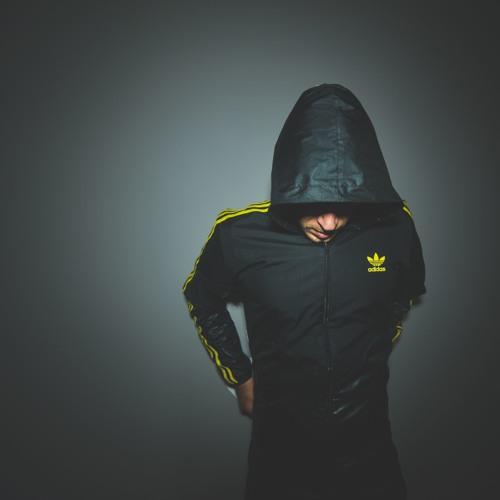 Nick Haze (Official)'s avatar