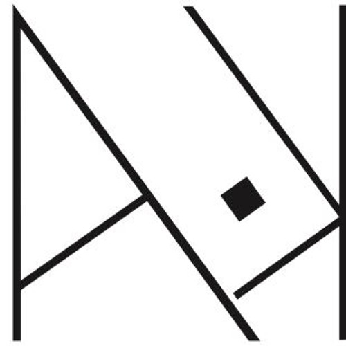 A.K's avatar