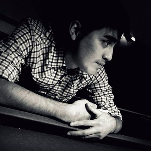Joe Heineken's avatar