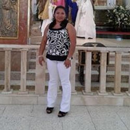 La Florecita Rodriguez's avatar