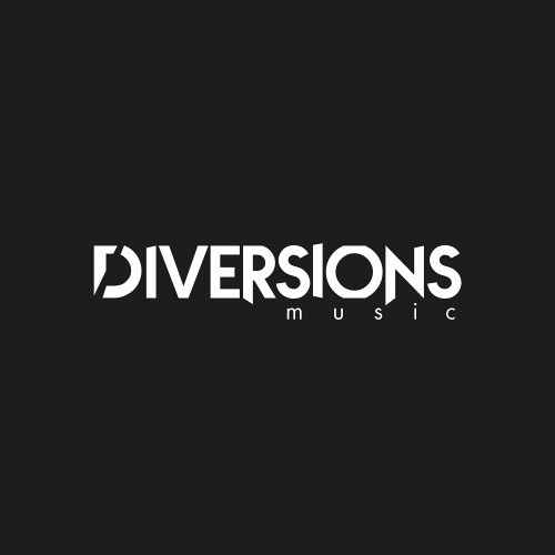 Diversions Music's avatar