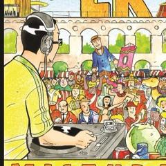Lucio K (Remixes & Songs)
