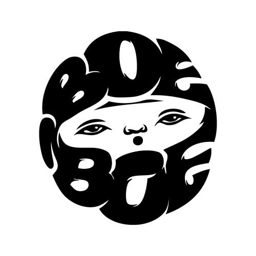 Boeboe's avatar
