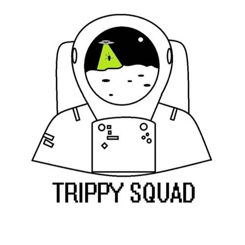 TRIPPY SQUAD's avatar
