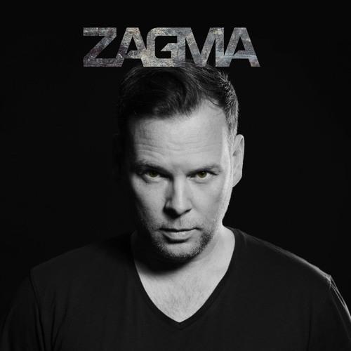 ZAGMATIC by @ZAGMA's avatar