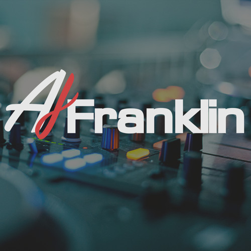 AJ Franklin's avatar