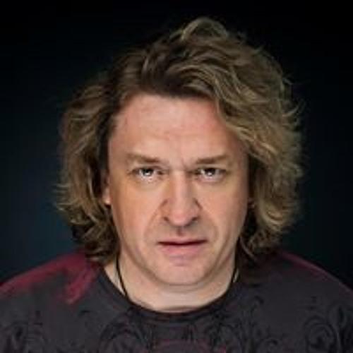 Evgeny  Feklistov's avatar