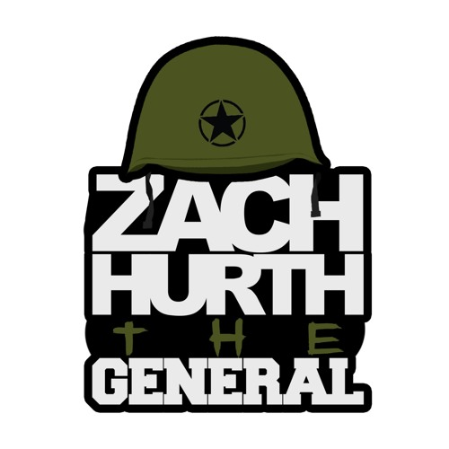 Zach Hurth's avatar