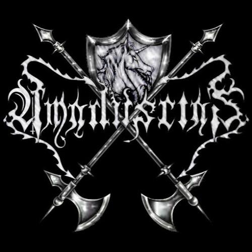 Amaduscias Death Metal's avatar