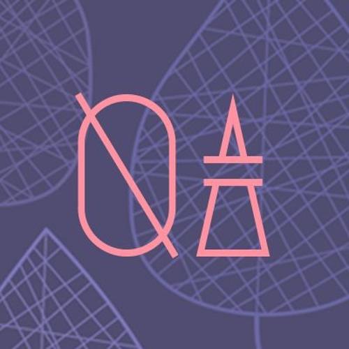 Oleska's avatar