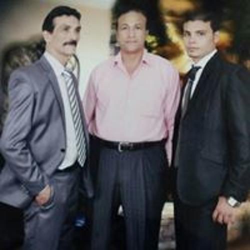 Alaa ElBahnasawy's avatar