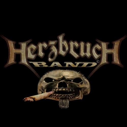 herzbruch's avatar