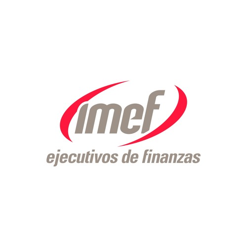 Instituto Mexicano de Ejecutivos de Finanzas, A.C.'s avatar