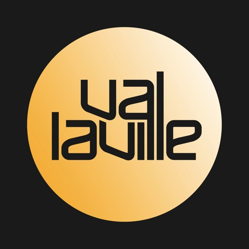 VAL LAVILLE's avatar