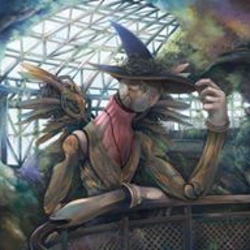 turno's avatar
