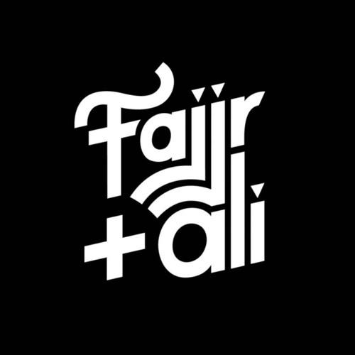 fajjr+ali's avatar