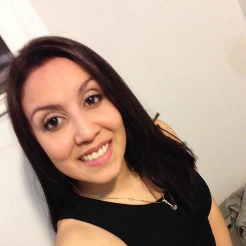 Lesly_e's avatar