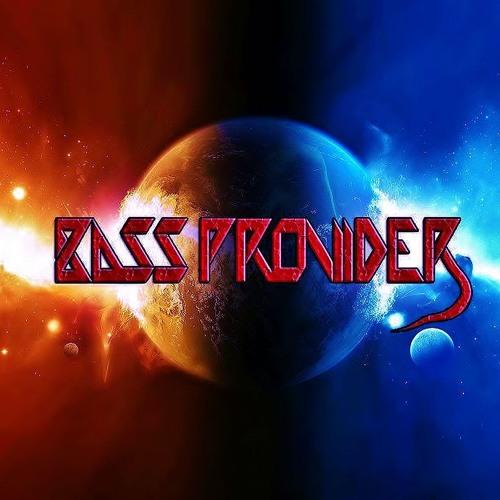 Bassprovider's avatar
