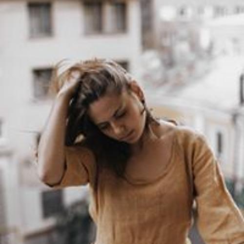 Anna Bern's avatar