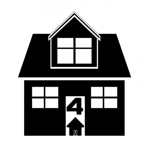 Home4House's avatar