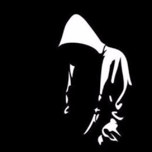 JustRap's avatar