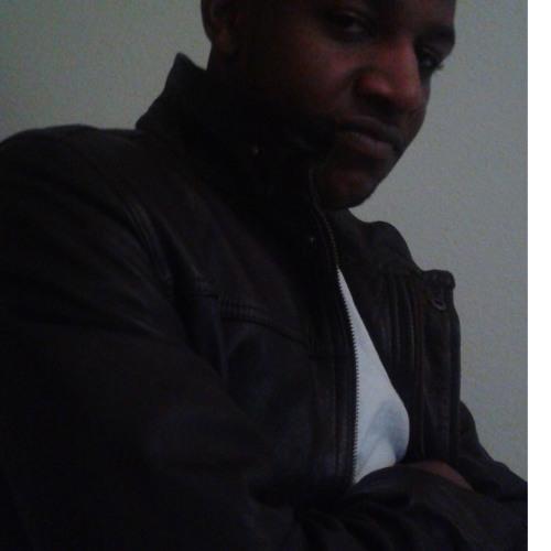 GeitoMusic's avatar