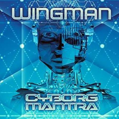 Wingman's avatar
