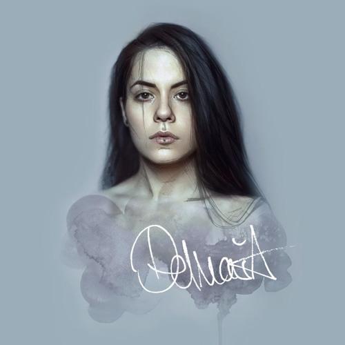 Aleksandra Djelmash's avatar