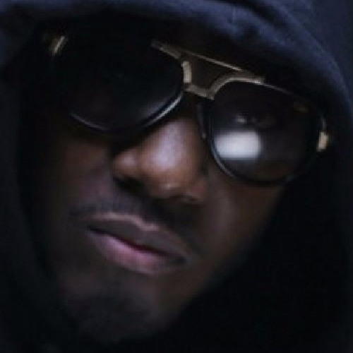 Conrade Black's avatar