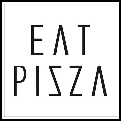 Eat Pizza's avatar