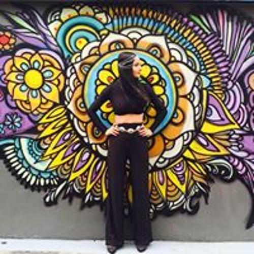 Natasha Madan's avatar