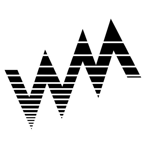 Walking Man's avatar