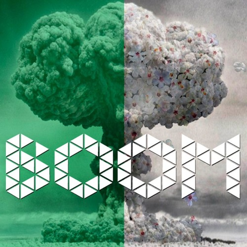 BoomProjectBand's avatar