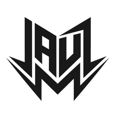 Juaz's avatar
