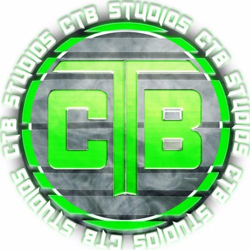 CTB STUDIOS's avatar
