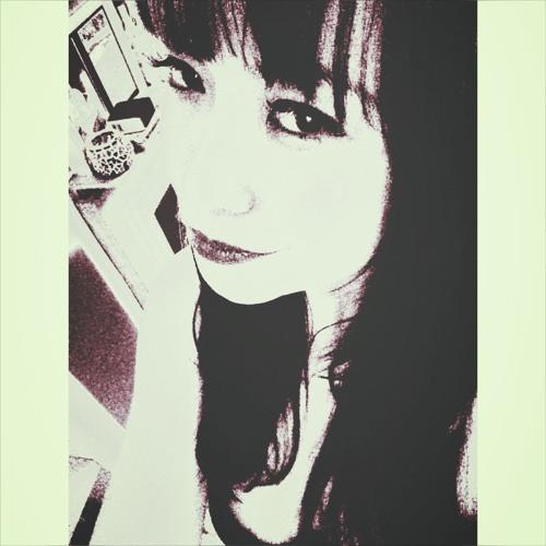 DJWONTON's avatar