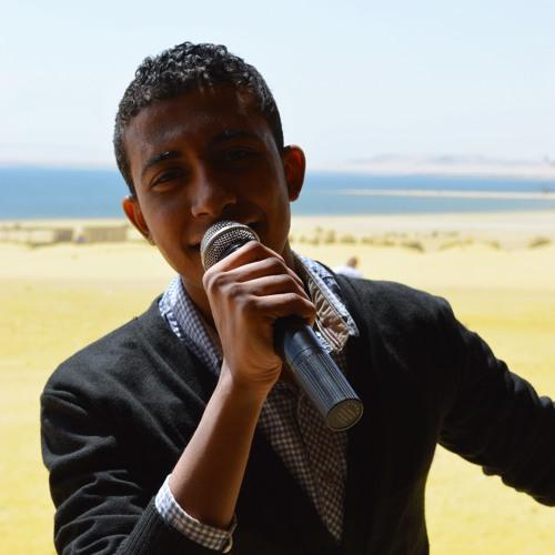 Mahmoud Zika 1's avatar