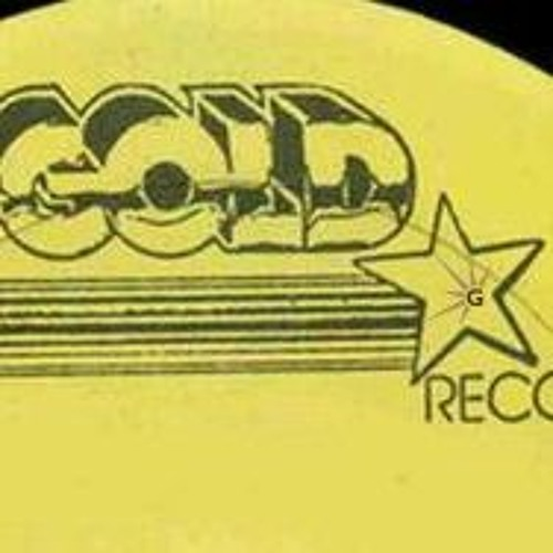 Gold Star Records™'s avatar