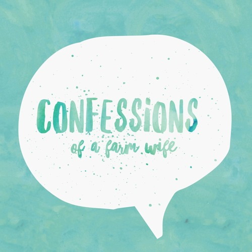 ConfessionsOfAFarmWife's avatar