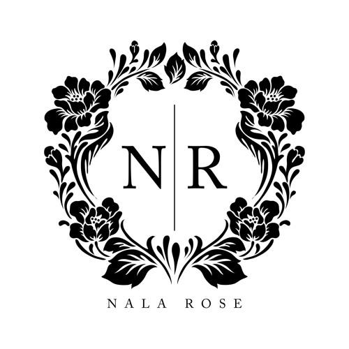 Nala Rose™ Official's avatar