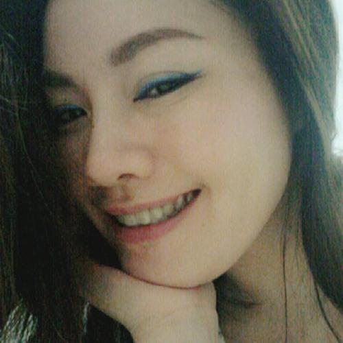charyl's avatar