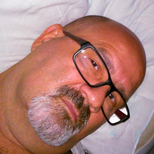Cesarclone's avatar