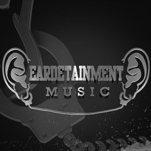 Eardetainment Music's avatar