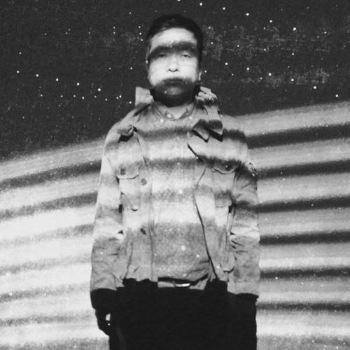 Samuel Joseph Kim's avatar