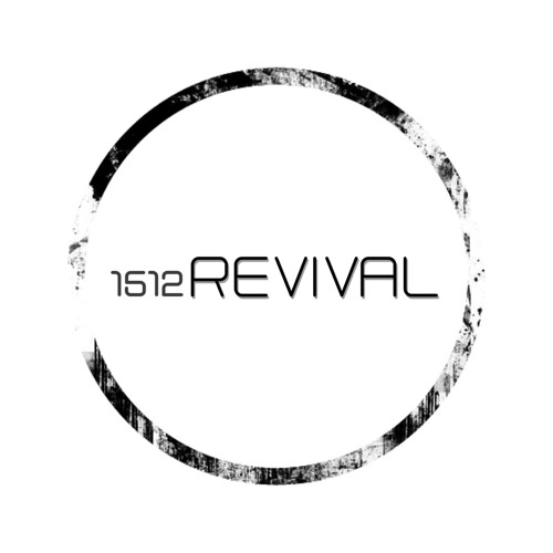 1512 Revival's avatar