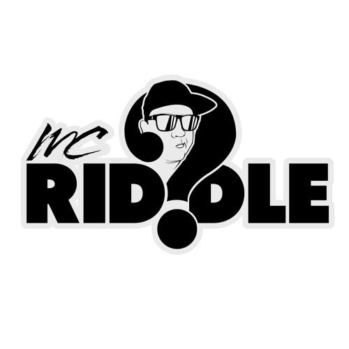 MC Riddle's avatar
