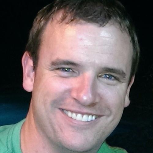Juan Sutton's avatar
