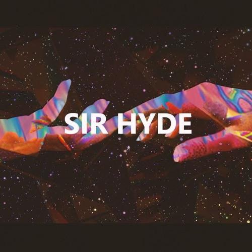 SirHyde's avatar
