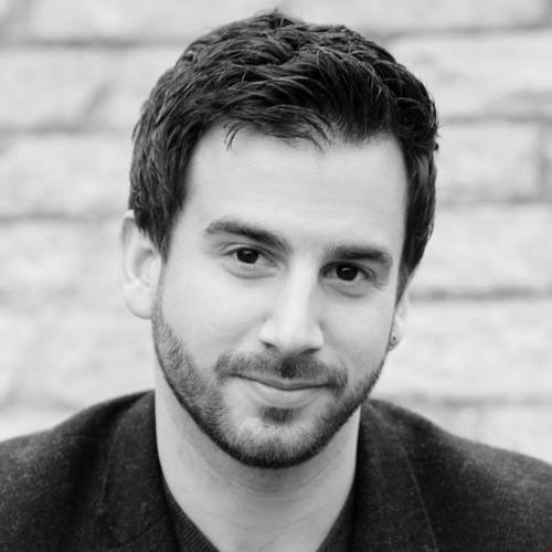 Michael Seltenreich - Composer's avatar