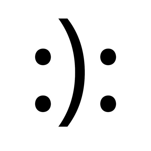 Capnstorm's avatar